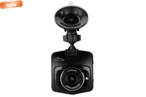 Камера Media-Tech MT4063